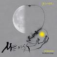 Mēness Dziesmas