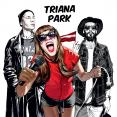 Triana Park