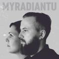 MyRadiantU