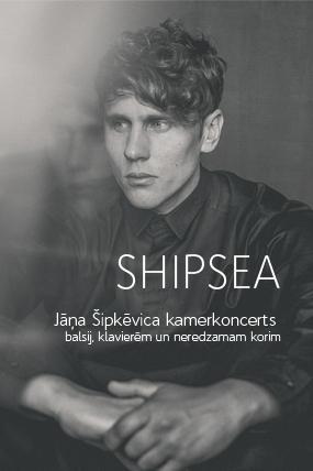 SHIPSEA