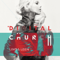 Digital Church