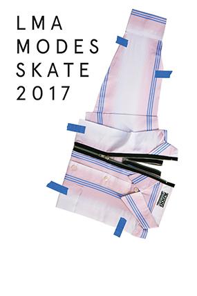 LMA modes skate 2017