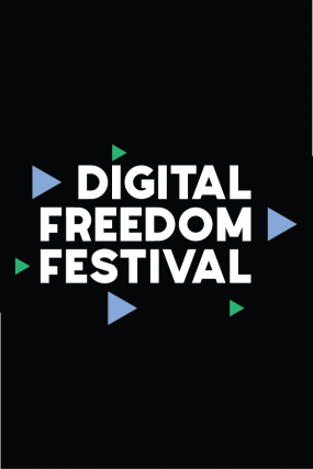 Digital Freedom Festival 2017