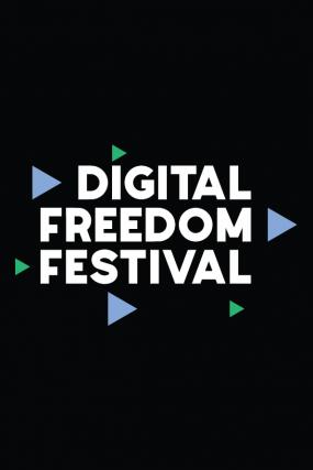 Digital Freedom Festival 2017