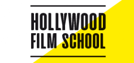 Hollywood Film School