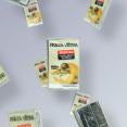 """Prāta Vētra cassette """"Veronika"""""""