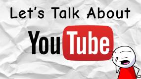 """Seminārs """"Youtube"""" - izglītojošs seminārs mūzikas industrijas pārstāvjiem"""