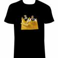 """Sieviešu krekls """"Mazais Princis"""""""