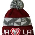 Cepure LFF