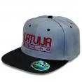 Cepure ar nagu LFF (Latvija)