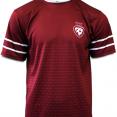 T-krekls vīriešu LFF1