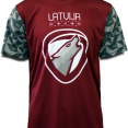 T-krekls vīriešu LFF3