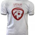 T-krekls vīriešu LFF4