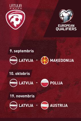 UEFA EURO 2020 individual games