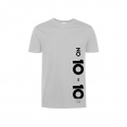 "Krekls ""No 10-10"" MUSIQQ"