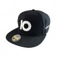 Cepure - MUSIQQ 10 / bērnu