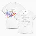 """BrainStorm T-shirt """"Счастье здесь и сейчас"""""""