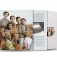 "Tautumeitas Vinyl ""Dziesmas no Aulejas"""