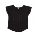 """Women's Shirt BrainStorm """"LOVE"""""""