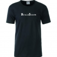 "T-Shirt ""BrainStorm"""