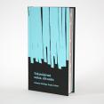 """Interaktīvā grāmata """"Tūkstošpirmā melni zilā nakts"""", Imants Ziedonis"""