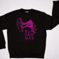 "Sweater ""Auss"""