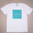 """T-krekls """"Es iešu tālāk"""""""