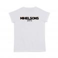 """Women's T-Shirt """"Mihelsons"""""""