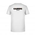 "Men's T-Shirt ""Kaupers"""