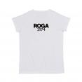 """Sieviešu T-krekls """"Roga"""""""