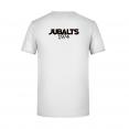 """Vīriešu T-krekls """"Jubalts"""""""