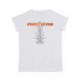 """Women's T-Shirt """"Best of"""""""