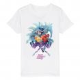 "Kid's t-shirt ""Prāta Vētra Feels"""